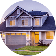 Residential Heating and Air Conditioning Services in Mooresville, NC